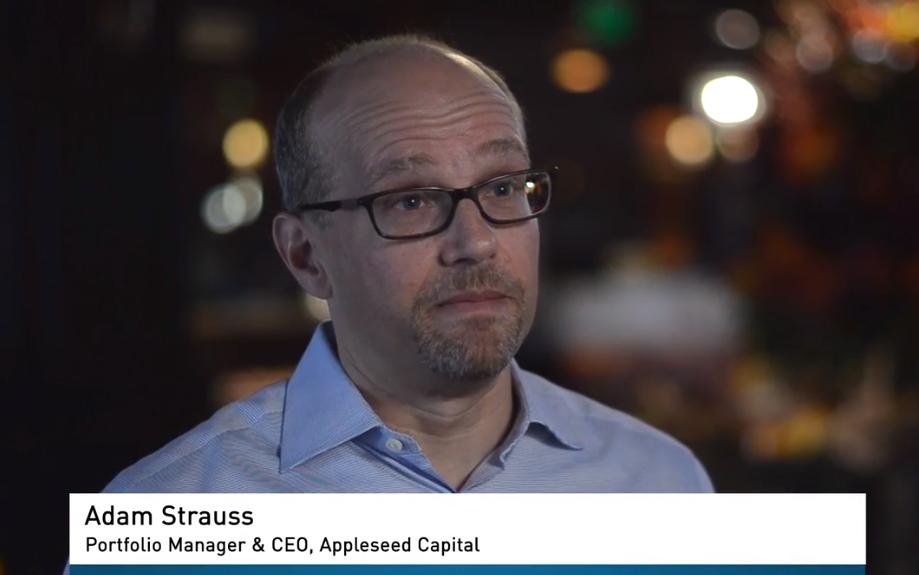ESG as a Risk Reducer