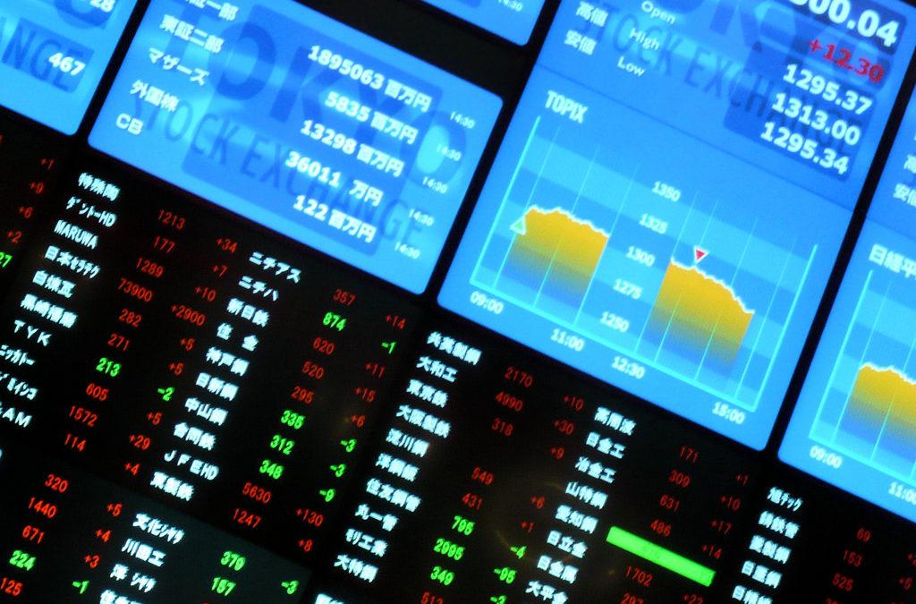 Why the South Korean Stock Market is Attractive, Despite North Korea