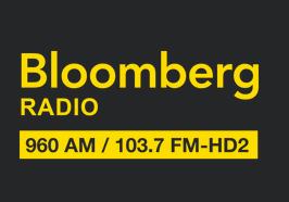 Bloomberg Markets: Market's 1999 Look