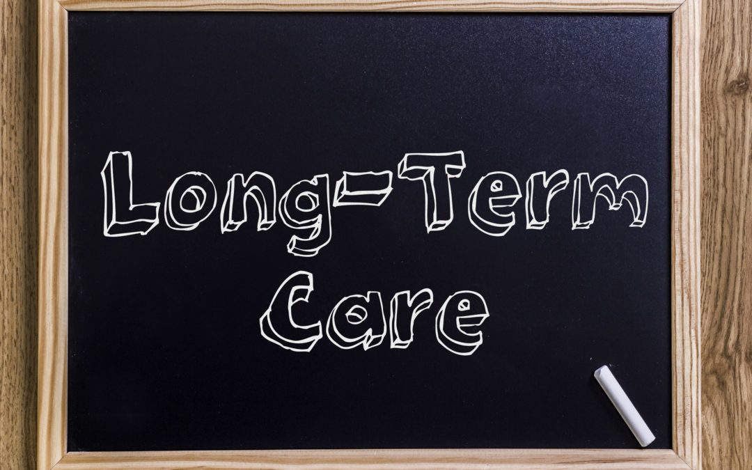 Long-Term Care Insurance: Pitfalls and Advantages