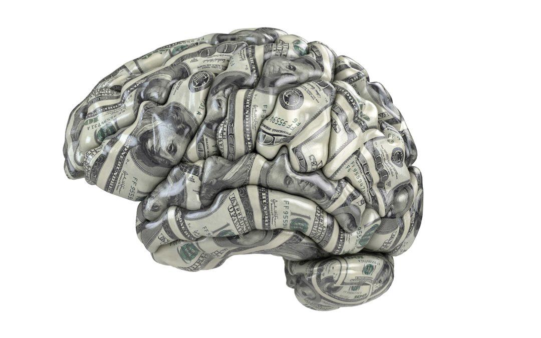 Behavioral Finance 101