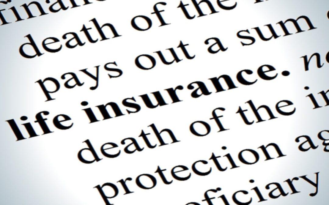NASDAQ: Life Insurance – The Cold, Hard Numbers