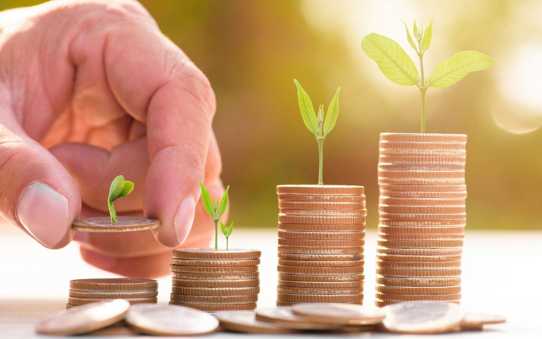 A Sustainability-Focused Investor's Guide to Short Selling